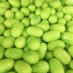 Melones Chuches
