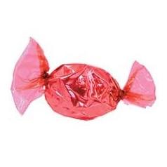 Caramelos Rojos