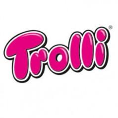 Chuches Trolli