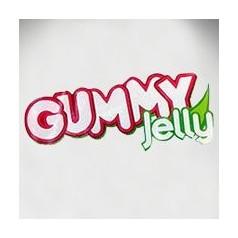Caramelos Gummy