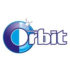 Chicles Orbit