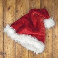 Gorros Papa Noel