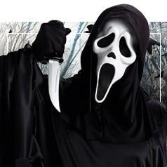 Disfraces de Scream para Adulto