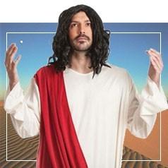 Disfraces de Jesús para Hombre