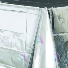 Ideas para bodas art culos originales y espectaculares for Manteles de papel para fiestas