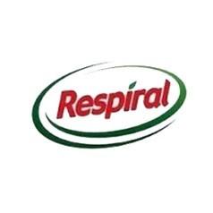 Caramelos Respiral