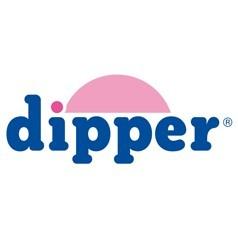 Caramelos Dipper