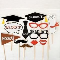 Photocall Graduación