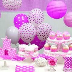 Mesas De Dulces Infantiles Fiestasmix - Mesas-dulces