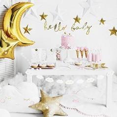 24e52d357 Fiestas Temáticas: Ideas y Temas de Adultos e Infantiles - FiestasMix