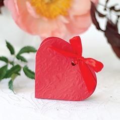 Cajas San Valentin