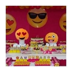 Mesa Dulce Emoji