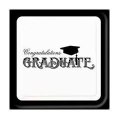 Fiesta Birrete Graduacion