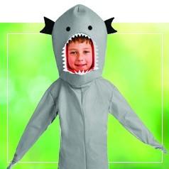 Disfraces Animales Infantiles