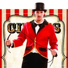 Disfraces de Circo Adultos