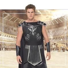 Disfraces de Gladiador Adultos