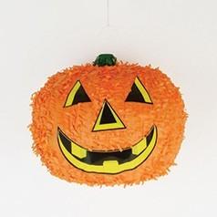 Piñatas Halloween