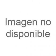 Disfraces de Negan