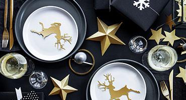 tienda de cosas de navidad online