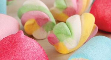 negozio di caramelle online