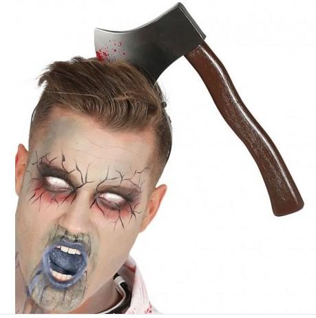 Compra disfraces de zombie al mejor precio