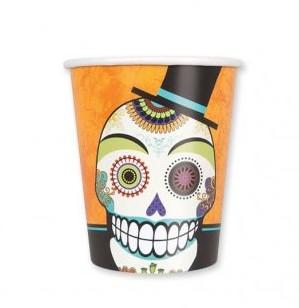 Compra lo que necesites para una fiesta mexicana al mejor precio