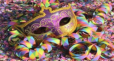 venta accesorios para disfraz carnaval