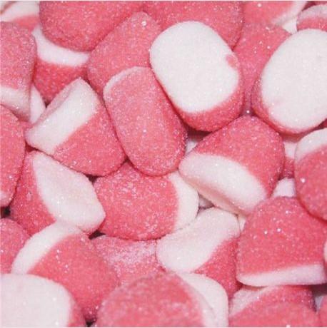 Comprar caramelos baratos al por mayor