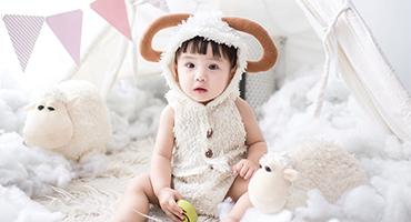 vendita costumi per neonato online