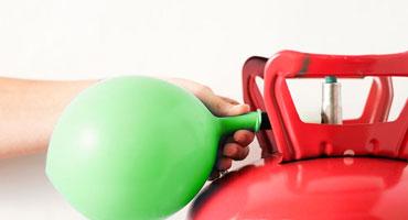 elio per palloncini online