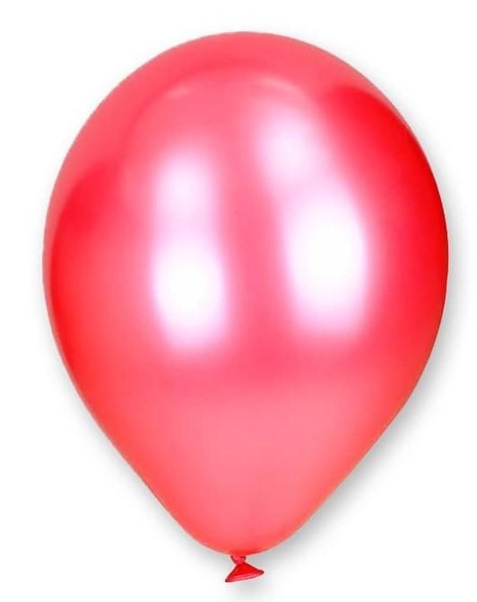 Conoce un poco la historia de esta variedad de globos