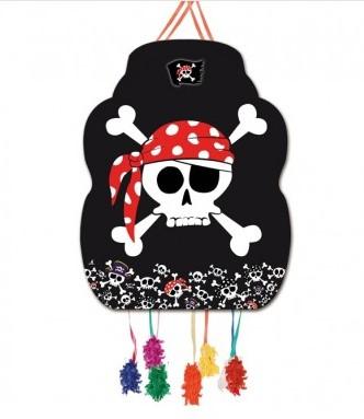 Nuestra tienda de piñatas para fiestas nos permite poner a la venta una gran variedad al mejor precio