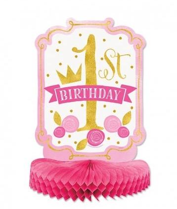 Decorar tu casa para fiestas de cumpleaños no puede ser más fácil con nuestros complementos