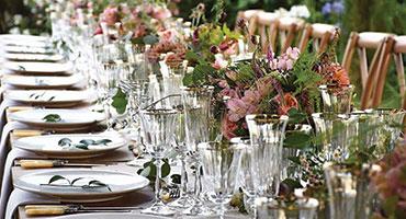 comprar detalles de boda