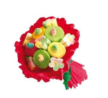 Hazte con una mesa de dulces desde unos precios muy bajos