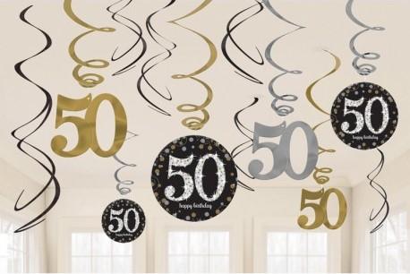 ¿Necesitas ideas de decoración para cumpleaños de adultos originales?