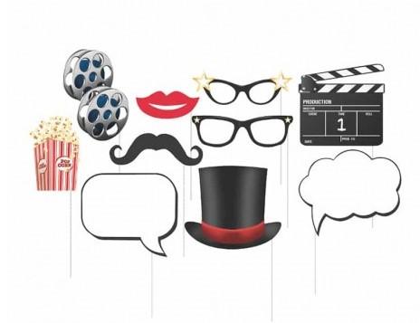 Fiestas De Cumpleanos Ideas Para Celebrar Y Organizar Fiestasmix - Ideas-originales-para-celebrar-un-cumpleaos