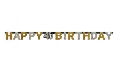 Ideas para celebrar un cumpleaños de adultos