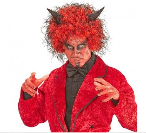 ¿Por qué comprar disfraces de Diablo baratos online?