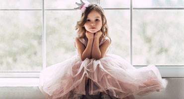 economici travestimenti per bambina Carnevale